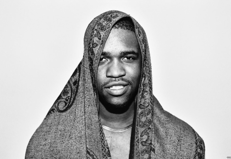 A$AP Ferg's new album features Missy Elliott, Future, Schoolboy Q and more