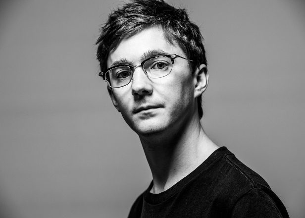 Phonox announces Ben UFO, Jackmaster and more for 2016