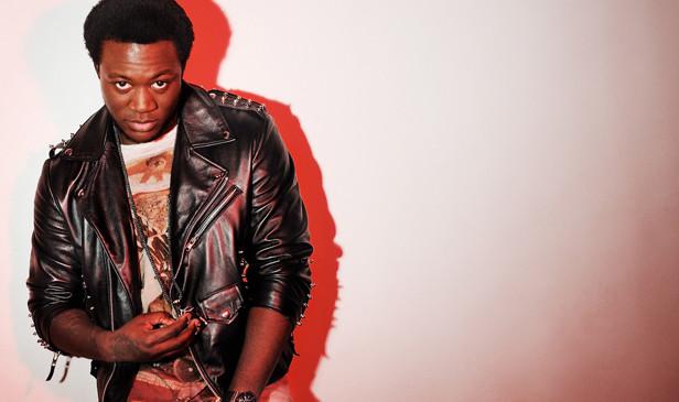 Benga to return to music in 2016