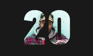 The 20 Best Rap Albums of 2015
