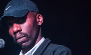 Dean Blunt and Arca's 'Meditation' receives vinyl release on Hyperdub