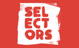 Dekmantel launches Selectors festival and compilation series