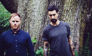 Download Frank & Tony's Breakaway edit of Herbert's 'I Hadn't Known'