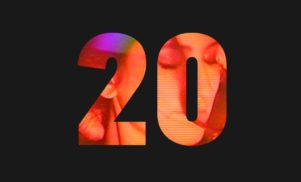The 20 Best House and Techno Tracks of 2015