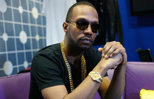 Juicy J announces new mixtape, O's To Oscars