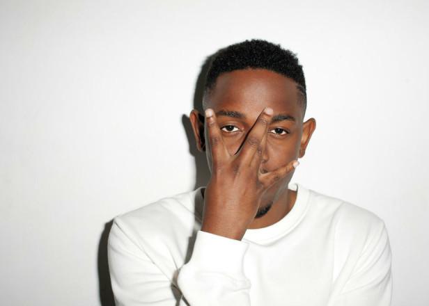 Kendrick Lamar picks up 11 Grammy nominations