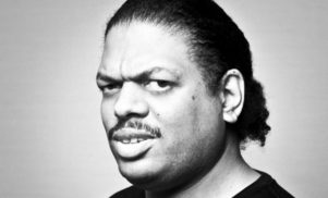 Kerri Chandler shares his first ever record as a free download