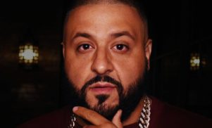 Check out this DJ Khaled advice generator