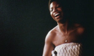 Nina Simone, Amy Winehouse and Laurie Anderson documentaries shortlisted for Oscars