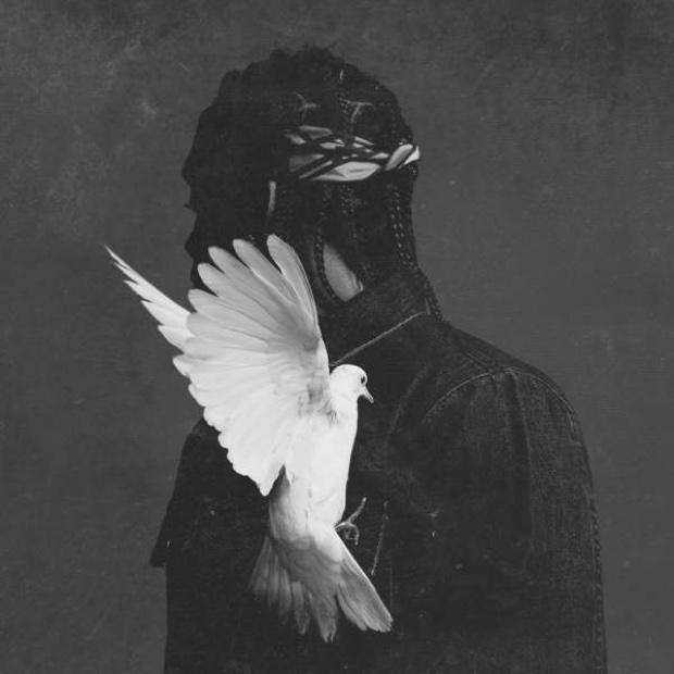 Pusha T shares <em>Darkest Before Dawn</em> tracklist and artwork