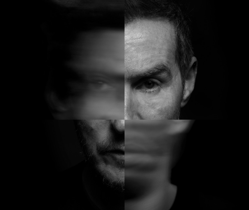 Massive Attack unveil Ritual Spirit EP featuring Tricky, Roots Manuva