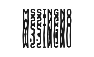 MssingNo finally releasing new EP on XL next week