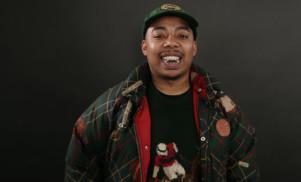 DJ Sliink and Nadus remix Manolo Rose's 'Run Ricky Run'
