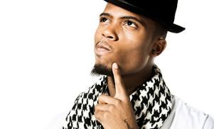 B.o.B. releases Neil deGrasse Tyson diss track 'Flatline'