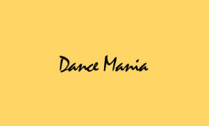 Dance Mania reissues Marshall Jefferson, Parris Mitchell and Paul Johnson