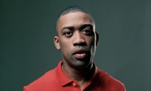 Wiley talks stabbing, drugs and his highest and lowest points on Not For The Radio interview