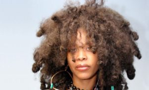 Erykah Badu covers Kanye West's 'Real Friends', announces new mixtape