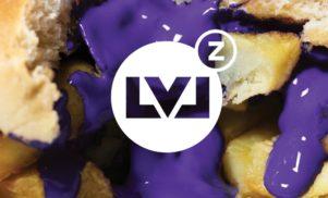 Manchester crew Levelz unveil 'Jazzface' from LVL 11 mixtape