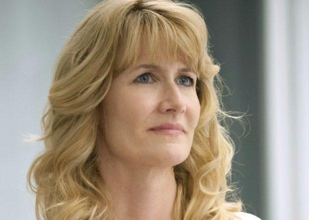 Laura Dern joins Twin Peaks reboot