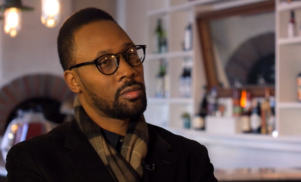 "RZA: ""Martin Shkreli can do what he wants with Wu-Tang Clan album"""