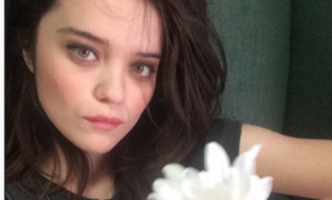 "Sky Ferreira talks new album: ""in 2016 you will hear it"""
