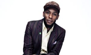 Yasiin Bey (fka Mos Def) arrested in South Africa