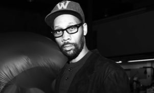 RZA to score horror spoof Meet The Blacks