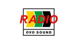 Listen back to OVO Sound Radio featuring BBK's DJ Maximum