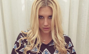"Sony ""cannot terminate the contract"" between Dr. Luke and Kesha"