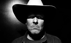 Michael Gira's wife responds to rape allegations