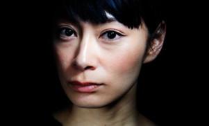 Kyoka preps SH EP on Raster-Noton, shares 'Smash/Hush'