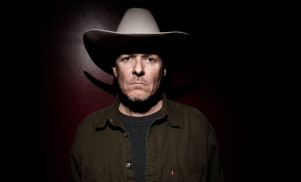 Larkin Grimm accuses Swans' Michael Gira of rape
