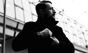 Secretsundaze lines up Ryan Elliott for Easter