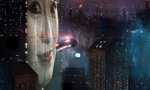 Do Androids Dream of Electronic Beats? 7 producers we want to soundtrack Blade Runner 2
