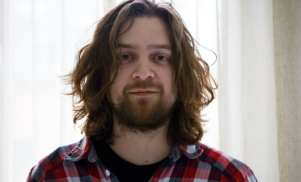 Ricardo Villalobos and The Orb to remix Prins Thomas' Principe Del Norte