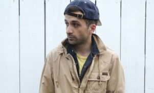 Samiyam debuts on Stones Throw with Animals Have Feelings LP