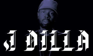 J Dilla's lost vocal album The Diary coming this year