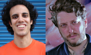 "Four Tet unveils ""remix"" of Oneohtrix Point Never's 'Sticky Drama'"