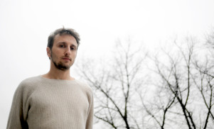 Stroboscopic Artefacts boss Lucy to release third album, Self Mythology