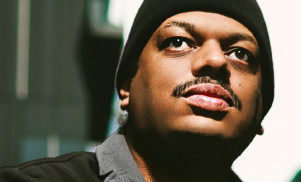 Found Festival 2016 lines up Kerri Chandler, Surgeon and Blawan