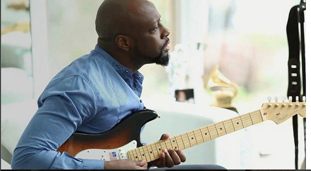 Wyclef Jean accused of stealing Haiti charity money in