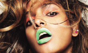 M.I.A. joins Baauer and K-pop star G-Dragon on 'Temples'