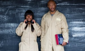 Robert Hood announces Floorplan album made with his daughter