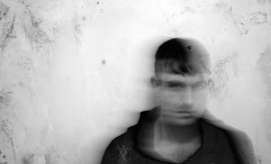 Listen to an ambient drone track from NY newcomer Public Memory