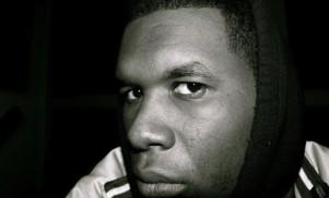 Jay Electronica rants against Kendrick Lamar, 50 Cent, Action Bronson
