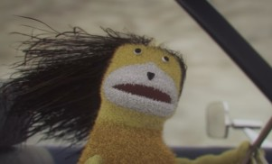 The Week's Best Videos: Pussy Riot, washing machine porn and Flat Eric