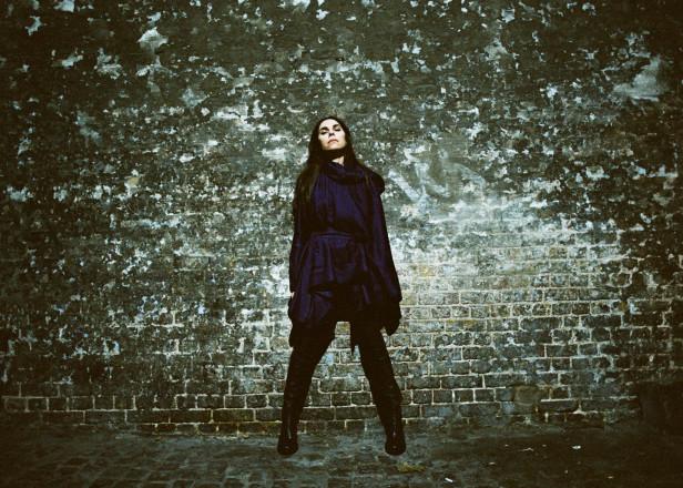 Porto's NOS Primavera Sound announces PJ Harvey, Animal Collective, Brian Wilson and more