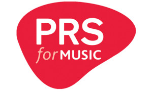 "PRS and Google working on a ""Shazam for music licensing"""