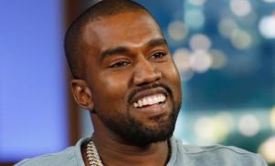 Kanye West and Wiz Khalifa bury the hatchet