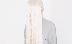 Peder Mannerfelt recruits Glasser for vocal-focused album Controlling Body
